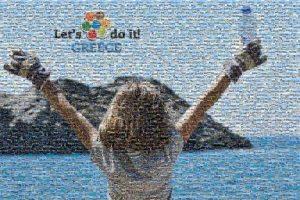LDI - Mosaic